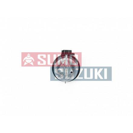 Suzuki Alto rendszám világítás 35910-75F12