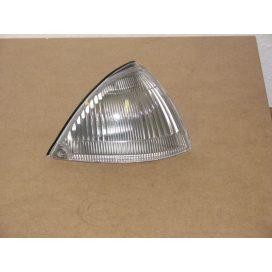 Suzuki Swift helyzetjelző lámpa jobb S-36115-60E60-D