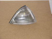 Suzuki Swift jobb helyzetjelző helyzet jelző lámpa 1990-96 36115-60E60