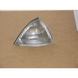 Suzuki Swift jobb helyzetjelző lámpa 1990-96 36115-60E60