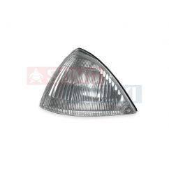 Suzuki Swift bal helyzetjelző lámpa 1990-96 36135-60E60 DEPO