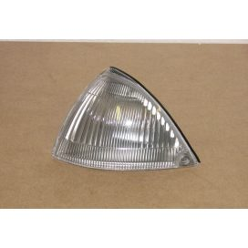 Suzuki Swift bal helyzetjelző helyzet jelző lámpa 1990-96 36135-60E60 DEPO