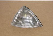 Suzuki Swift bal helyzetjelző helyzet jelző lámpa 1990-96 36135-60E60