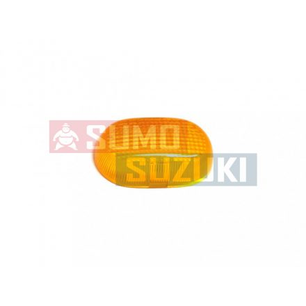 Suzuki Swift oldal index búra sárga 1990-2003 36412-60B00