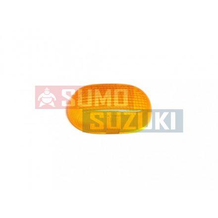 Suzuki Swift oldal index búra sárga 1990-2003 36412-60B00