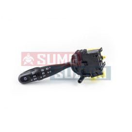 Suzuki Index Kapcsoló Swift 2005 -  Splash -  SX4 S-37210-62JA0-SS