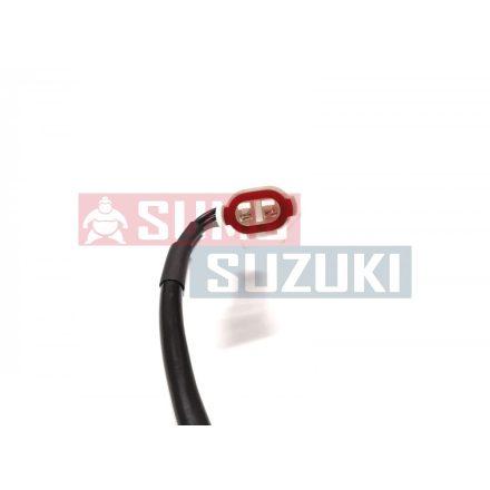 Suzuki Swift tolatólámpa kapcsoló MGP Gyári (1990-2003) 37610-70B11-SSE