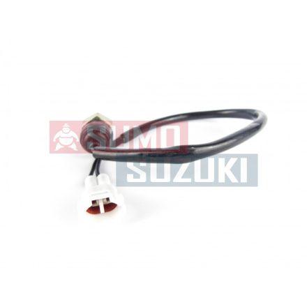 Suzuki Swift tolatólámpa kapcsoló 1990-2003 utángyártott termék 37610-70B11-SS
