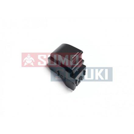 Suzuki Swift '90-03 kapcsoló elektromos ablakemelő 37993-80E00