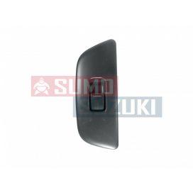 Suzuki Ignis ablakemelő kapcsoló jobb - gyári eredeti Suzuki 37995-86G20-S1S