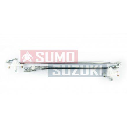 Suzuki Ignis Ablaktörlő mechanika 38102-86G10