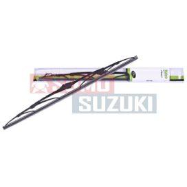 Suzuki Baleno 2016-> ablaktörlő lapát bal Valeo (vezetőoldal) 38340M68P01