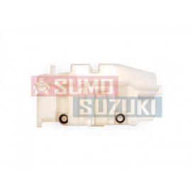 Suzuki Alto 2002-2006-ig Ablakmosó tartály 38450-76G10