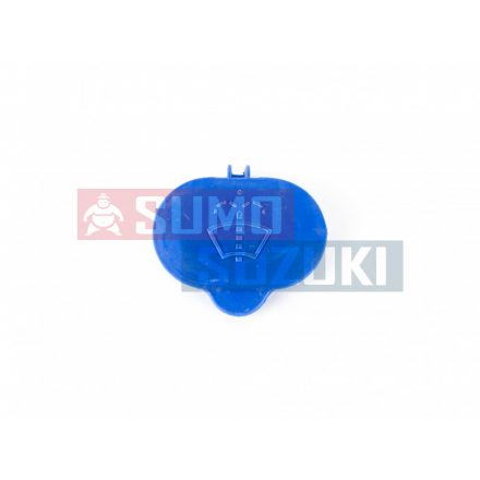 Suzuki Alto 2010 Ablakmosó tartály kupak 38452M68K00