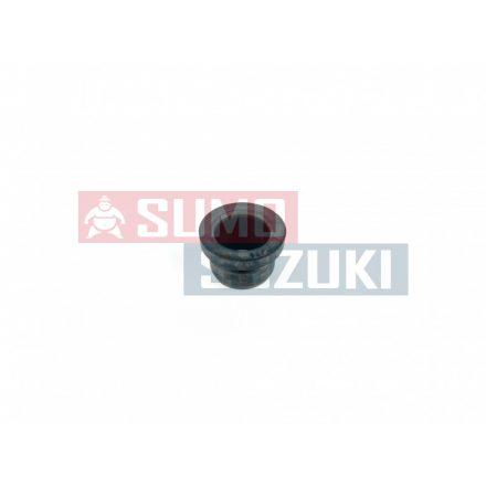 Suzuki ablakmosó motor tömítőgumi (GYÁRI) 38453-75000