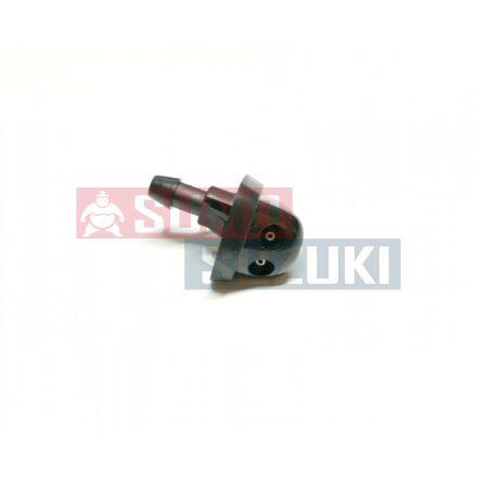 Suzuki Swift ablakmosó fúvóka '90-03, és WR+ GYÁRI 38480-80E00