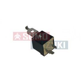 Suzuki Wagon R Ignis index irányjelző relé - gyári eredeti Suzuki 38610-83E00