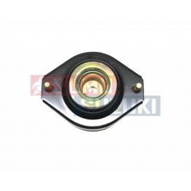 Suzuki Ignis, Wagon R toronycsapágy gumiágy 41710-80G10