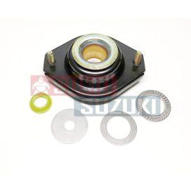 Suzuki Ignis Wagon R toronycsapágy + gumiágy készlet 41710-80G10, 41741-60B00