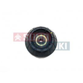 Suzuki Baleno Toronycsapágy gumiágy 41710M68P00