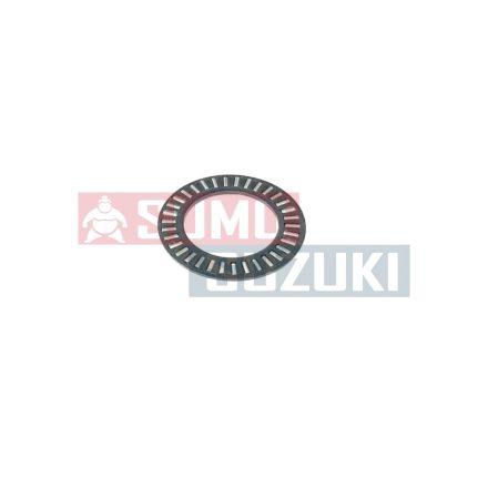 Suzuki Swift toronycsapágy 1990-2003 41741-60B00