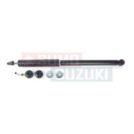 Suzuki SX4 hátsó lengéscsillapító 41800-79J00-SJ