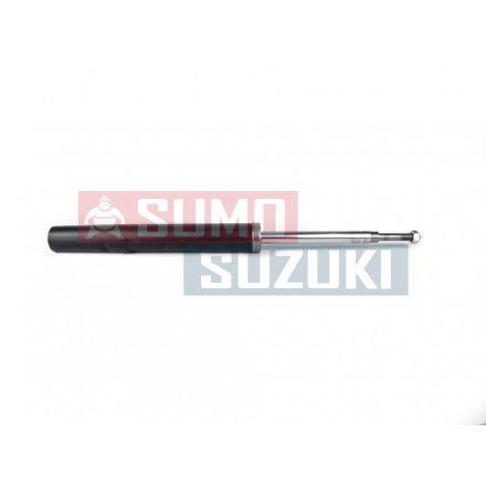 Suzuki Swift '90-03 lengéscsillapító hátsó gázos 41800-80E10