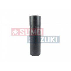 Suzuki Swift 1990-2002-ig hátsó lengéscsillapító porvédő S-41931-60B00-SSE