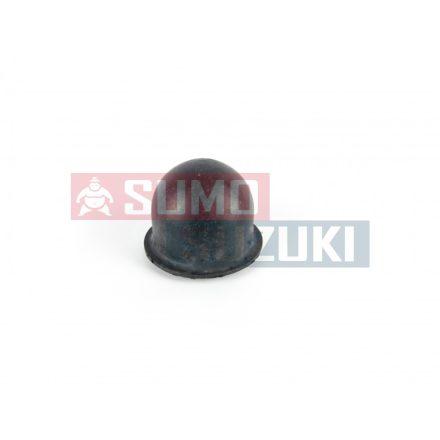 Suzuki Swift 90-03 hátsó lengéscsillapító porvédő 41951-60B00