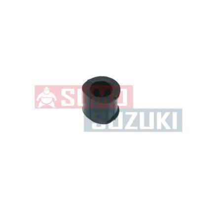Suzuki Swift 1990-2003 3/5 ajtós stabilizátor gumi szilent persely 42431-80E10