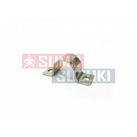 Suzuki Swift 1990-2003 első stabilizátor gumi bilincs 42441-63B0