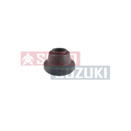 Stabilizátor gumi szilent GYÁRI Suzuki Alto 02-06, Suzuki Ignis, Wagon R+