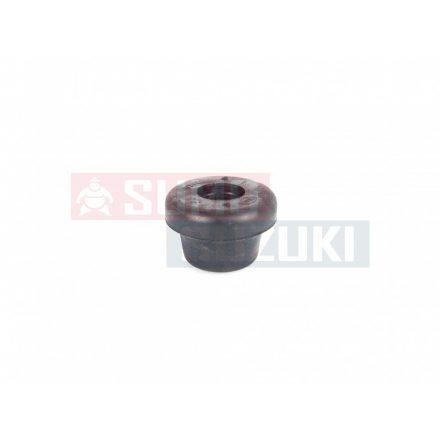Stabilizátor gumi szilent lengőkar Suzuki Alto 02-06, Suzuki Ignis, Wagon R+