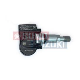 Suzuki TPMS keréknyomás szelep abroncsnyomás gumi nyomás érzékelő 43139-61M00, 43130-61M00 Vitara, Swift, S Cross, Jimny ,Baleno,Ignis, Celerio