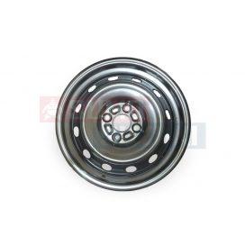 Suzuki Baleno 2016-, Swift 2010-2016 lemezfelni 43210M68P51-09L