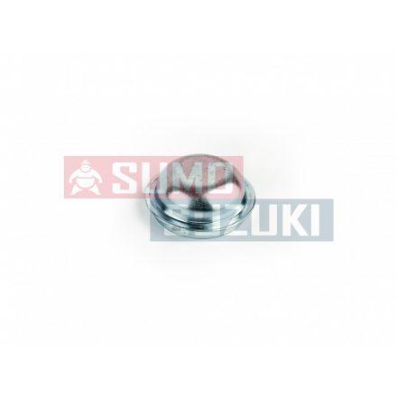 Suzuki Swift 2005-2010 Kerékagy porvédő sapka (fém) 43241-79002