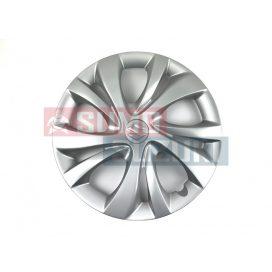 """Suzuki Siwft dísztárcsa 14"""" felnire ezüst 43250-52R00-ZH1"""