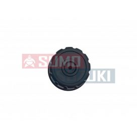 Suzuki Samurai 1,0 1,3 felni porvédő kupak sapka 43252-80000