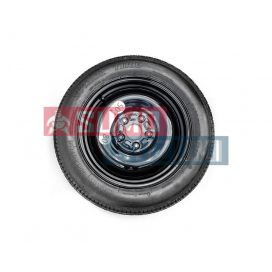 Suzuki Vitara 2015 utáni , SX4 SCross Pótkerék Mankókerék