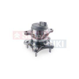 Suzuki Vitara, S-Cross, SX4 hátsó kerékagy 2WD- hez ABS 43402-79J00