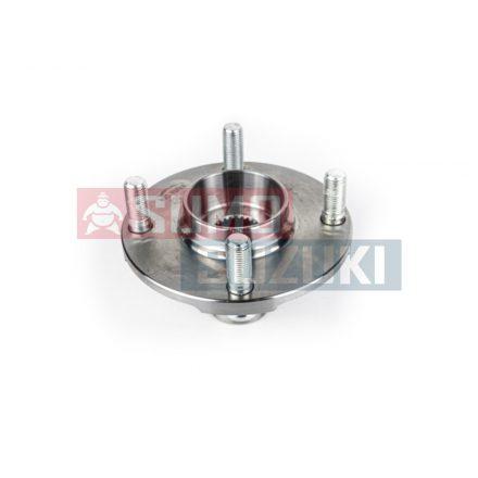 Suzuki Wagon R+ kerékagy 43421-83E00