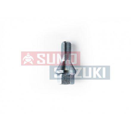 Suzuki kerékcsavar tőcsavar 43423-86G00, 43423-86G01-SSJ