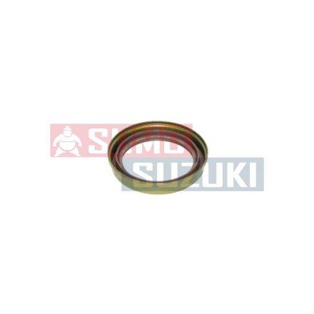 Suzuki Swift kerékcsapágy belső szimmering 43430-60810