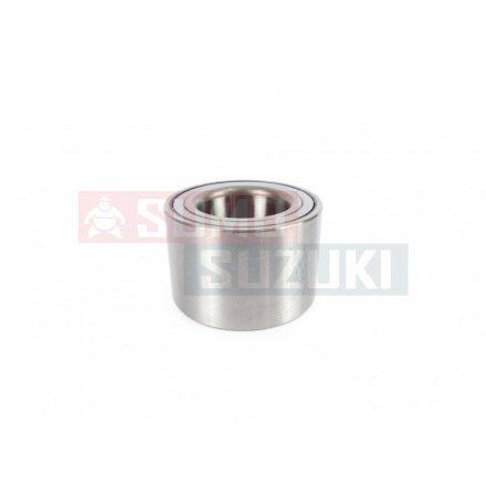 Suzuki Alto '02-06 első kerékcsapágy 43440M79F00