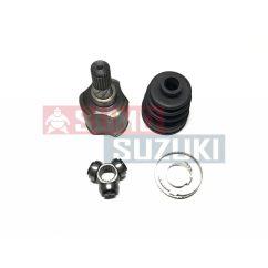 Suzuki Swift 1,0-1,3 '94-'03 féltengely csukló belső bal alvázsz.: ...126346-tól kézi váltós