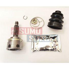 Suzuki Swift féltengely csukló külső 1,3-as '90-'94 44116-62B10-L19-TW