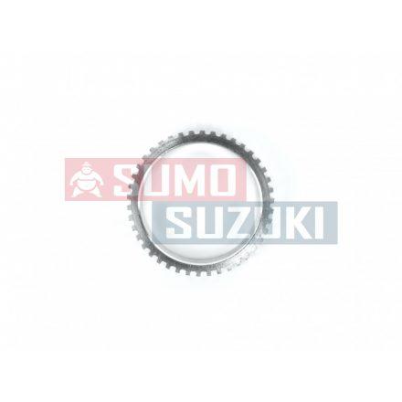 Suzuki Ignis Diesel ABS gyűrű 29 fogas