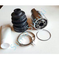 Suzuki Ignis féltengely belső csukló jobb 1,3-1,5 44117-86G00 NTN típusú féltengelyre 28 fog belül