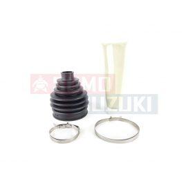 Suzuki SX4 Féltengely gumi külső 44118-79J00