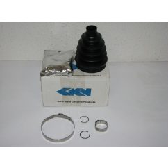 Suzuki Swift 1,0-1,3 '90-'03 féltengely gumiharang külső (nem peremes) 44118-80E00-GKN-I